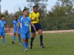 football-amal-tiznit-ittiahad-azilal-25-12-2016_44