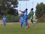 football-amal-tiznit-ittiahad-azilal-25-12-2016_49