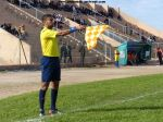 football-amal-tiznit-ittiahad-azilal-25-12-2016_50