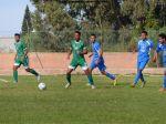 football-amal-tiznit-ittiahad-azilal-25-12-2016_56