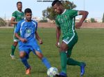 football-amal-tiznit-ittiahad-azilal-25-12-2016_60