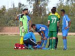football-amal-tiznit-ittiahad-azilal-25-12-2016_75