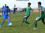 football-amal-tiznit-ittiahad-azilal-25-12-2016_76