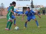 football-amal-tiznit-ittiahad-azilal-25-12-2016_79