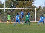 football-amal-tiznit-ittiahad-azilal-25-12-2016_81