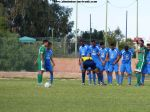 football-amal-tiznit-ittiahad-azilal-25-12-2016_82