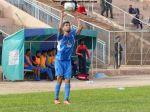 football-amal-tiznit-ittiahad-azilal-25-12-2016_84