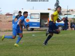 football-amal-tiznit-ittiahad-azilal-25-12-2016_87