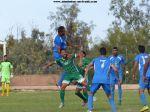 football-amal-tiznit-ittiahad-azilal-25-12-2016_90