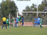 football-amal-tiznit-ittiahad-azilal-25-12-2016_96