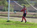 football-cadettes-amal-tiznit-najah-souss-07-12-2016_05