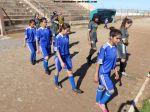 football-cadettes-amal-tiznit-najah-souss-07-12-2016_17