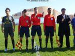 football-cadettes-amal-tiznit-najah-souss-07-12-2016_20