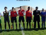 football-cadettes-amal-tiznit-najah-souss-07-12-2016_21