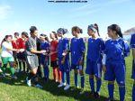 football-cadettes-amal-tiznit-najah-souss-07-12-2016_22