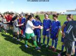football-cadettes-amal-tiznit-najah-souss-07-12-2016_24