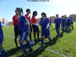 football-cadettes-amal-tiznit-najah-souss-07-12-2016_27