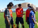football-cadettes-amal-tiznit-najah-souss-07-12-2016_29