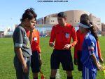 football-cadettes-amal-tiznit-najah-souss-07-12-2016_30