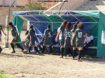 football-cadettes-amal-tiznit-najah-souss-07-12-2016_31