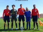 football-cadettes-amal-tiznit-najah-souss-07-12-2016_32