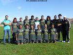 football-cadettes-amal-tiznit-najah-souss-07-12-2016_36