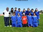 football-cadettes-amal-tiznit-najah-souss-07-12-2016_39