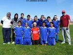 football-cadettes-amal-tiznit-najah-souss-07-12-2016_40