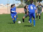 football-cadettes-amal-tiznit-najah-souss-07-12-2016_41