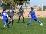 football-cadettes-amal-tiznit-najah-souss-07-12-2016_43