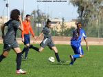 football-cadettes-amal-tiznit-najah-souss-07-12-2016_44