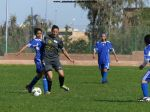 football-cadettes-amal-tiznit-najah-souss-07-12-2016_45