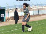 football-cadettes-amal-tiznit-najah-souss-07-12-2016_46