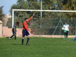 football-cadettes-amal-tiznit-najah-souss-07-12-2016_54