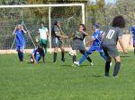 football-cadettes-amal-tiznit-najah-souss-07-12-2016_57