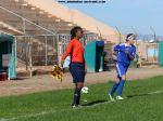 football-cadettes-amal-tiznit-najah-souss-07-12-2016_59