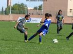 football-cadettes-amal-tiznit-najah-souss-07-12-2016_63