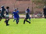 football-cadettes-amal-tiznit-najah-souss-07-12-2016_79