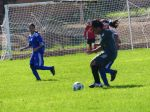 football-cadettes-amal-tiznit-najah-souss-07-12-2016_81