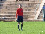 football-cadettes-amal-tiznit-najah-souss-07-12-2016_82