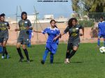 football-cadettes-amal-tiznit-najah-souss-07-12-2016_86