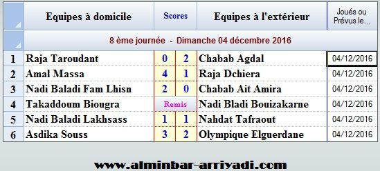 football-championnat-3div-ligue-souss-2016-2017-g1_j8