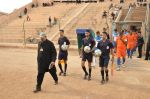 football-itran-tiznit-amal-agadir-25-12-2016
