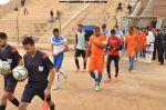 football-itran-tiznit-amal-agadir-25-12-2016_02