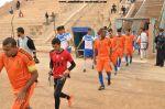 football-itran-tiznit-amal-agadir-25-12-2016_03