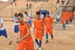 football-itran-tiznit-amal-agadir-25-12-2016_05