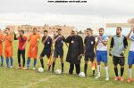football-itran-tiznit-amal-agadir-25-12-2016_09