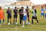 football-itran-tiznit-amal-agadir-25-12-2016_10