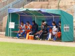 football-itran-tiznit-amal-agadir-25-12-2016_100