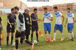football-itran-tiznit-amal-agadir-25-12-2016_11